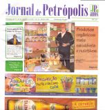 JornalPetropolis