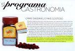 Revista_SL